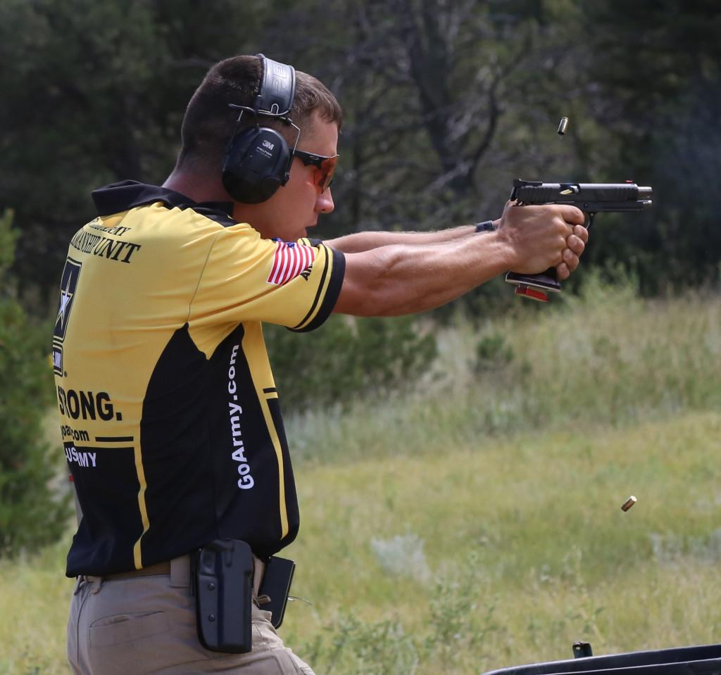 RM3G Dan Pistol2